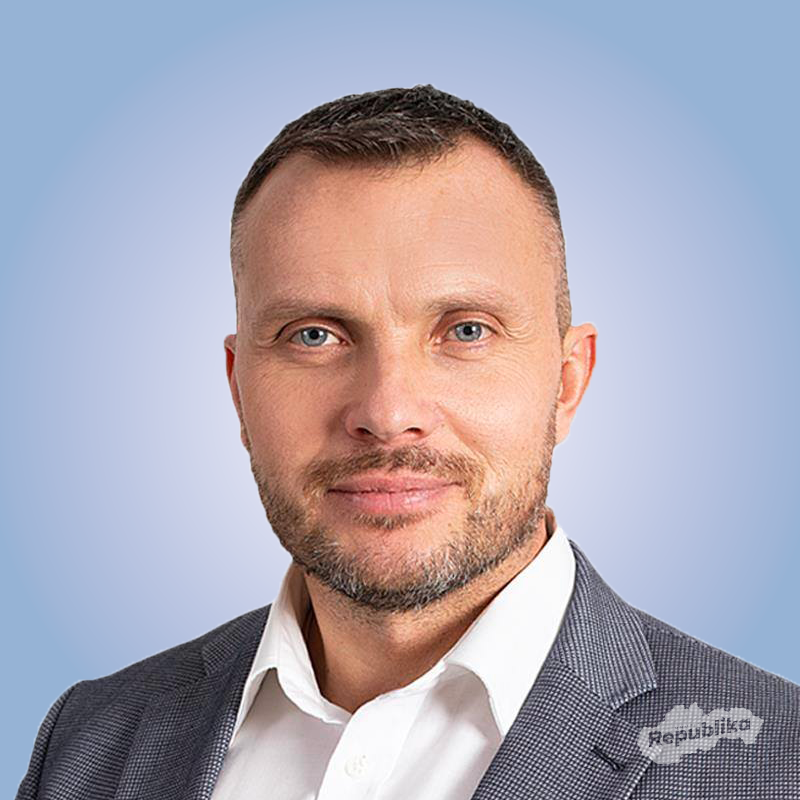 PaedDr. Mgr. Miroslav Suja