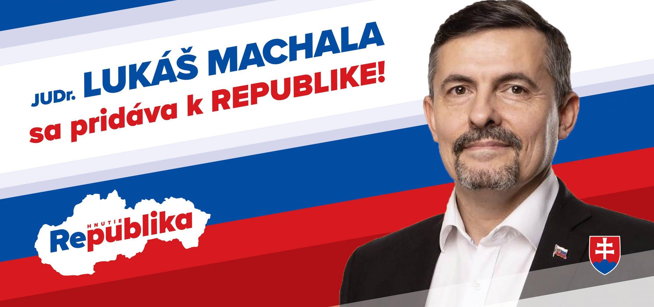Voliči dlhodobo volajú po spájaní vlasteneckých síl avytvorení slušnej pronárodnej strany, ktorá nebude odsúdená na večnú izoláciu. Od začiatku platí, že sa neuzatvárame do seba, ba práve naopak. Unás má dvere otvorené naozaj každý, komu na Slovensku skutočne záleží a neváha po našom boku bojovať za lepšie zajtrajšky pre všetkých Slovákov a Slovenky. Dôkazom toho […]