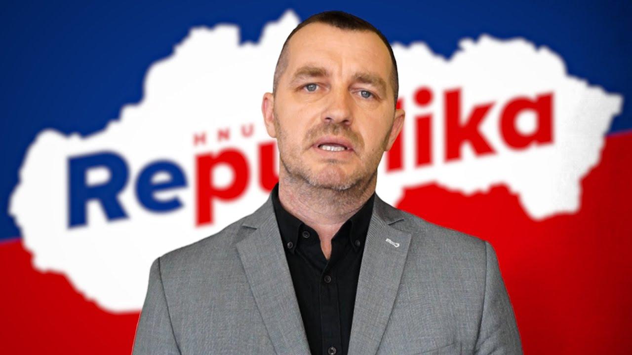 """Na Ukrajine sa v týchto dňoch opäť stupňuje napätie a zo Slovenska zaznieva stará, dobre známa propaganda. Apelujeme preto na každého, kto svojím hlasom zastupuje Slovensko a vyjadruje tak oficiálne postoj jeho občanov: """"Buďte v tejto veci zdržanliví a zodpovední. Nebuďte slepí ani hluchí. Nečítajte z papiera to, čo Vám napíšu iní."""" Ako politici máte […]"""