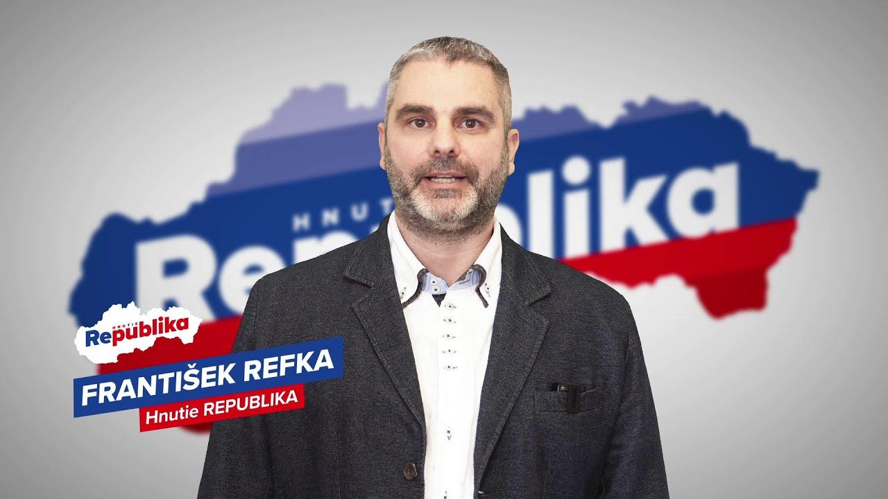 Zachráňme Slovensko pred vymieraním silnou prorodinnou politikou štátu!
