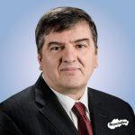 Ing. Jozef Legeny